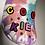 Thumbnail: Colorful Alphabet