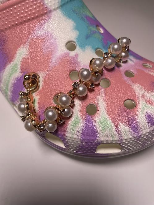 Kamala Chain