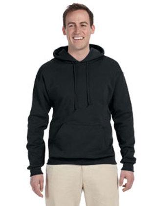 Standard Blank Unisex Hoodie