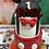 Thumbnail: Layered Acrylic Cake Gem