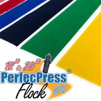 PerfecPress Flock