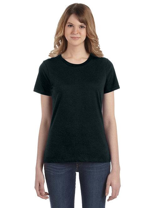 Ladies Shirt 880