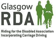 glasgow-rda_logo1.jpg