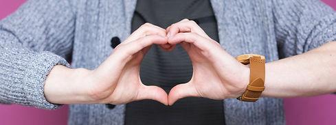 heart-hands.jpg