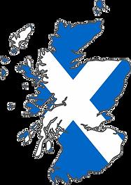Scotland-geo-stub.png