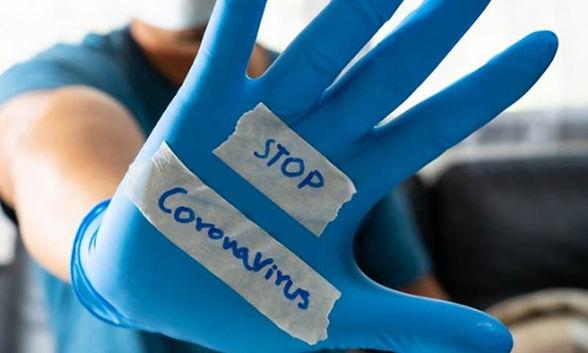 stop-covid.jpg