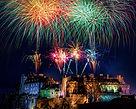 Scotland-New-Year-Stirling-.jpg
