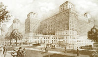 1280px-Grosvenor_House_Hotel_1920s_001.j