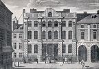 43-King-Street-1728.jpg