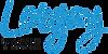 Largay Travel Logo.png