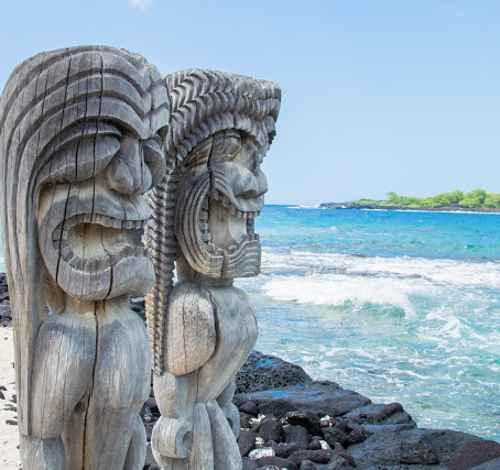 Hawaii: Which island is best for you