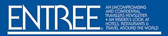 Entree-Logo-blue.jpg