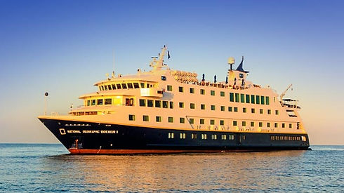 galapagos-our-ships-685x385.jpg