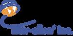 Trav-ellen Inc Logo.png