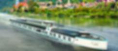 crystal-river-cruises-crystal-ravel-rive