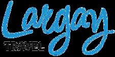 LargayTravel Logo.png