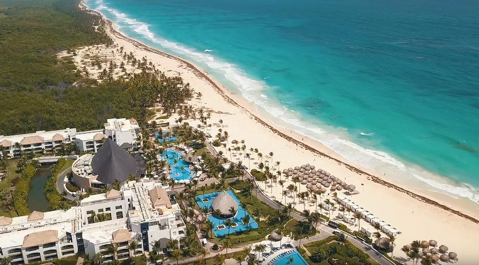 hard_rock_resort_hotel_punta_cana_domini