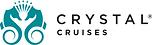 cc_cruises_logo_HORIZ_321_blk_highres.pn