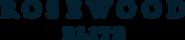 elite-logo (1).png