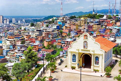Guayaquil, Ecuador.jpg