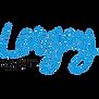 Largay Logo Large.png