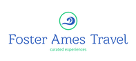 Foster Ames Travel Logo.png