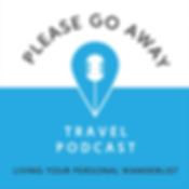 PGA Travel Podcast Thumbnail2 (1).png
