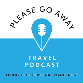 PGA Travel Podcast Thumbnail2 (1).png