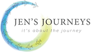Jen's Journey Logo Final.png