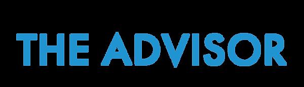 Meet the Advisor Logo Final.png