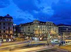 exterior-at-hotel-schweizerhof.jpg