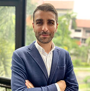 Alessandro Romagnoli Photo Corporate.jpg