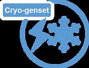 CryoCogen.png