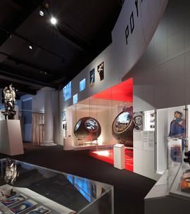 Cosmonauts_4.jpg