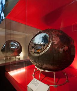 Cosmonauts_5.jpg