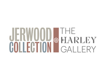 The Jerwood Collection at The Harley