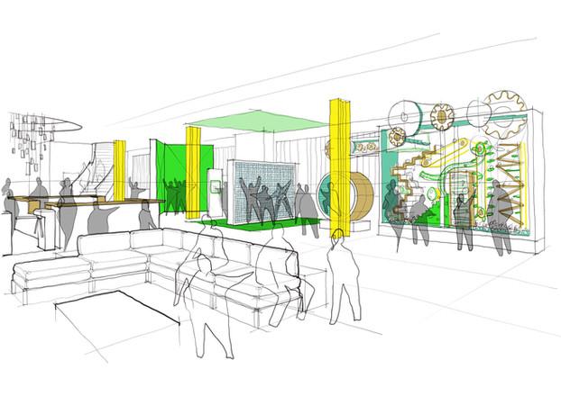 Hub view_sketch v2.jpg