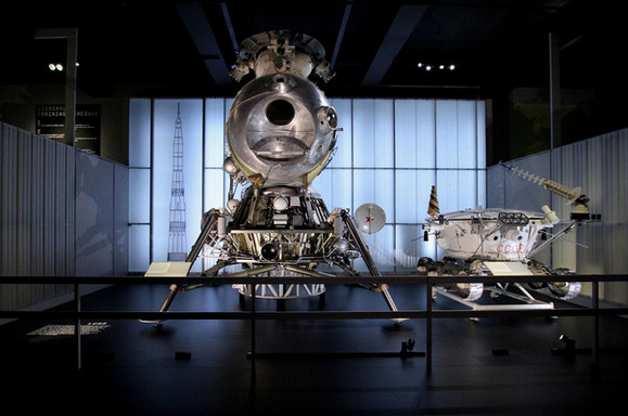 Cosmonauts_1.jpg