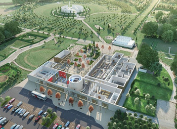REMEMBRANCE EXHIBITION FOR NMA