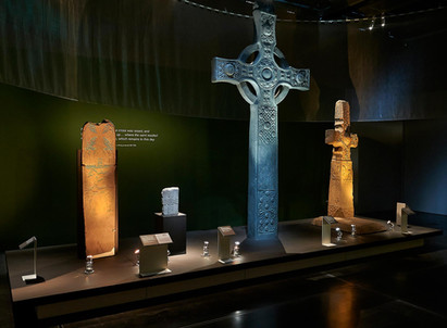 Celtic-Art-and-Design-8.jpg