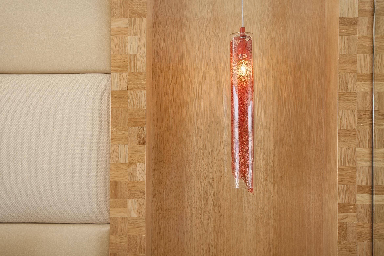 003_MILLER_LAMP+web.jpg
