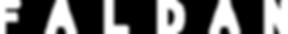 Faldan-wordmark_1200.png