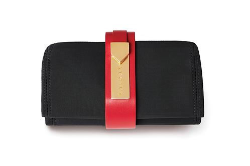 Vegan Faldan Bag - Pre-Order - £100 Deposit