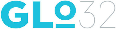 GLO32_tradmark_logo.jpg