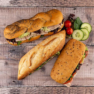 delicious bread selection, anchorfoods-speciality-breads, handmade sandwiches, sandwich suppliers