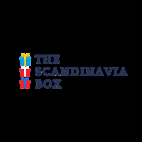 The%2520Scandinavia%2520Box%2520(4)_edited_edited.png