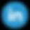 linkedin-icon-png-transparent-background