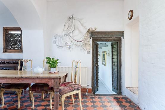 Bicton Villa_LORES013.jpg