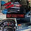 Thumbnail: BMW X5 / X6 M S63 Performance Tune
