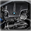 Thumbnail: BMW 320 / 328 N20/N26 Performance Tune